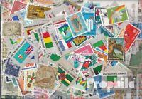 Vereinte Nationen (UNO) 200 verschiedene UNO Marken