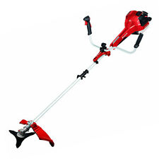 Einhell GE-BC 33 AS 33cc Low-Vibration Petrol Brush Cutter / Strimmer. RRP £220!