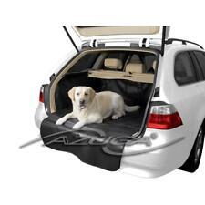 BOOTECTOR Hoher Kofferraumschutz für VW Touareg/Porsche Cayenne Kofferraumwanne