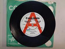 "YARDBIRDS: Shapes Of Things- You're A Better Man Than I-U.K. 7"" 66 Columbia Demo"