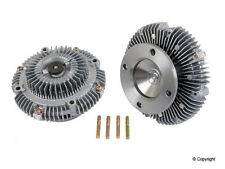 Shimahide Engine Cooling Fan Clutch fits 1991-1997 Toyota Previa  MFG NUMBER CAT