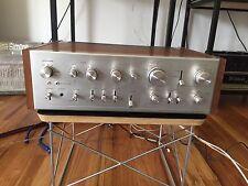 Pioneer Stero Amplifier SA-9100 Integrated Amplifier