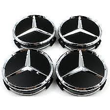 H /& R SV 40mm 40556659 Mercedes-Benz SL r230 sólo va ensanchamiento pista placa