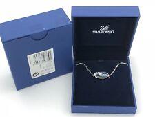 Swarovski Kette 946739 Halskette. Neuware mit Verpackung.