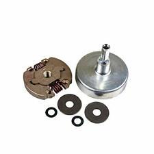 MTD 753-06281 Clutch Assembly