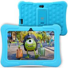 Akaso Dragon Touch 7in Kids Tablet 2017 Disney Edition 1024x600 (Blue)Y88X-PLUS-