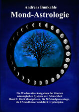 Mond-Astrologie Band 2