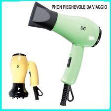 phon beccuccio in vendita Elettrodomestici | eBay