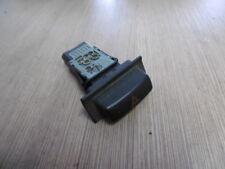 Mazda MPV II 2 Bj.99-05 Interrupteur de Clignotant D'Alerte les Feux Détresse