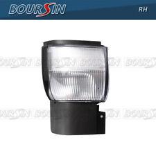Corner Lamp For Nissan UD 1800 2000 2300 2600 3000 3300 1995-2010 Passenger Side