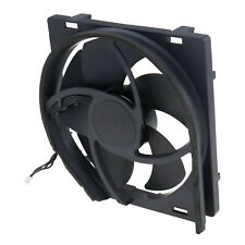 Black Cooling Fan For Xbox One S Game Console Internal Fan Replacement