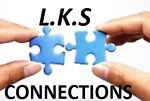 LKS connections