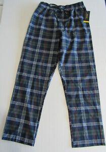 Polo Ralph Lauren Mens Stretch Pajama Lounge Pants Nwt