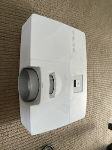 Acer H5380BD 720p Home Theater Projector Tested Great Working Condition