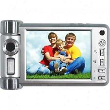 8-9.9MP Digital Cameras