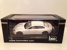 Lamborghini Estoque 2008 Pearl White Metallic IXO MOC176 New Release