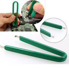 Circuit Board IC U-type Insulation tweezers Rom Chip Extractor Removal Tools New