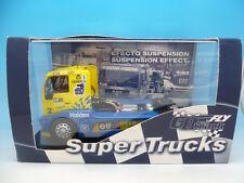 Fly 08024 Man TR 1400 FIA ETRC 2000 Boxed