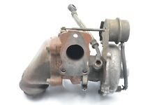 PEUGEOT 406 1995 2005 2.0 HDI ENGINE VVP1 0304 VACUUM TURBOCHARGER 9622526980
