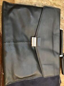 Lenovo ThinkPad Laptop Black Carrying Case - Brand New