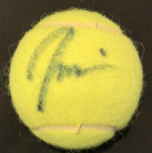 Naomi Osaka Autographed Penn 2 Ball LAST ONE!!!