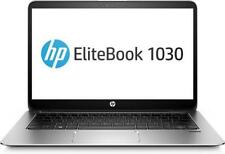 Portátiles y netbooks Windows 10 HP EliteBook