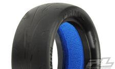 """Proline 824303 Prime 2.2"""" 4WD M4 (Super Soft) Off-Road Buggy Front Tires"""
