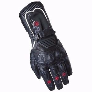 Scorpion Fiore Long Womens Motorcycle Gloves  CLOSEOUT