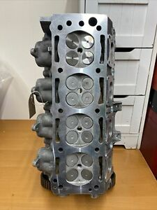 Sierra Cosworth Reconditioned 2wd Head Complete