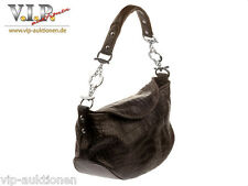 MONTBLANC Starisma Alcina Medium Bag Handbag Handbag Hobo Bag Sac Bag 提包
