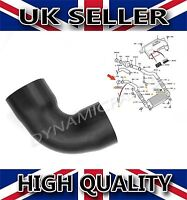 FORD TRANSIT CONNECT 02-13 1.8 TURBO INTERCOOLER HOSE PIPE 2T1Q6K683CE 1349832