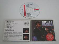 Bruce Springsteen / IN CONCERT/MTV Unplugged (Columbia 473860 2)CD Album