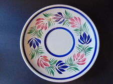 1960-1979 Date Range Continental Pottery