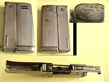 Another IMCO lighter