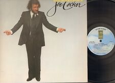 JOE COCKER Luxury You Can Afford LP co 1978 USA  Allen Toussaint DR JOHN