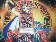 Dark Armed Dragon sddc-en012 1st ED yu-gi-oh card!!!