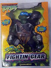 """139,99Teenage mutant Ninja Turtles Giant 12"""" Tall  Action Figure -LEONARDO"""