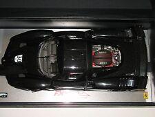 SUPER Elite 1:18 Ferrari FXX
