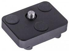Berlebach Removable Disk 055/36 mm with Anti-Slip UNIQ/c-kompatibel