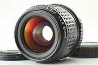 Mint] SMC Pentax-A 645 55mm f2.8 Wide Angle Lens for 645N II NII from JAPAN K037