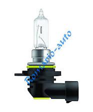 Genuine Toyota Auris/CHR HIR2 Optiwhite +60% Legal Upgrade Headlight Bulb x2 Kit