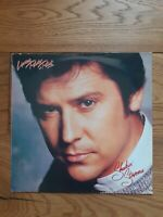 Shakin' Stevens ‎– Lipstick Powder And Paint Epic ‎– EPC 26646 Vinyl, LP, Album