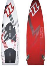 New listing North Kite Race Ltd Board