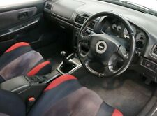 JDM OEM Wrx Sti GC8 Subaru Impreza Steering Wheel