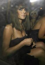 Cheryl Cole A4 Photo 184