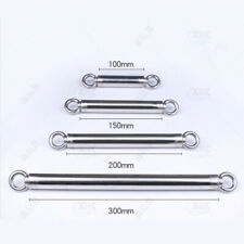 Neodymium Magnet High Strength Magnetic Bar Strong Magnetic Tensile Force 50kg