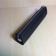 American Express Centurion Black card holders limited pen case SOMES SADDLE #486