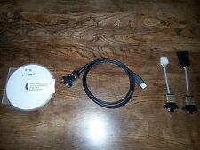 AEB Gas Injection Programming Interface Tuning Kit Lpg,Autogas,Gpl,Cng (USB-Pro)
