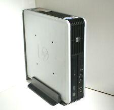 Hp Compaq Dc7800 for sale | eBay