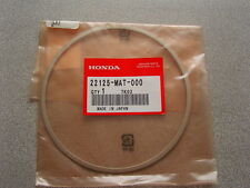 NOS Honda Judder Spring Seat 2003-2008 ST1300 1997-1998 CBR1100 22125-MAT-000